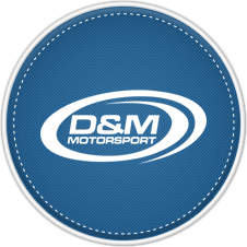 dm-motorsport-logo